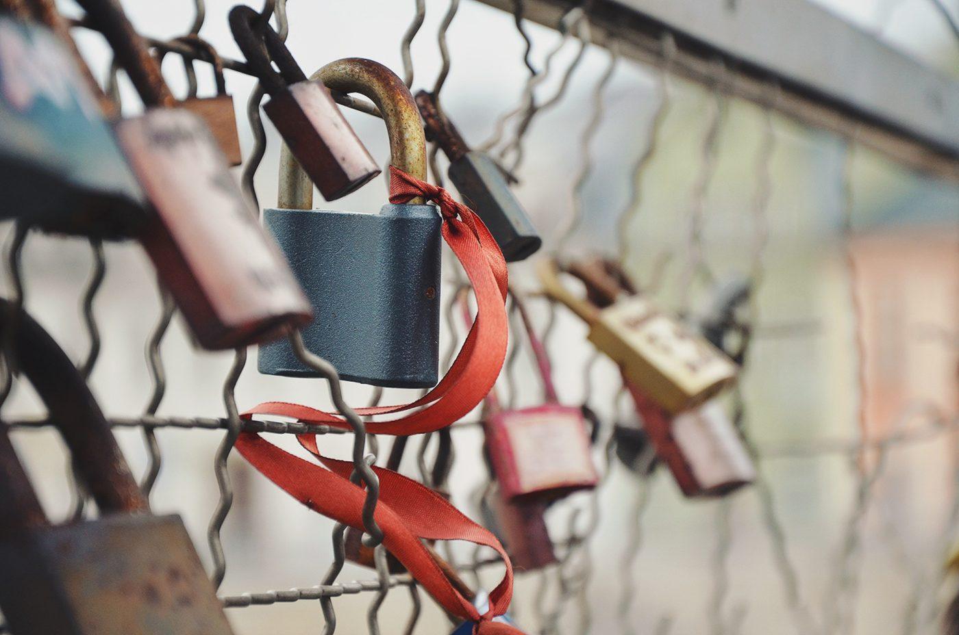 Configurar una zona privada para clientes en tu wordpress