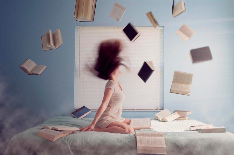 UXPin Books