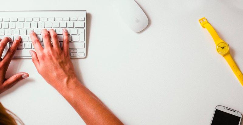 Cómo diseñar para aumentar tu tasa de conversión